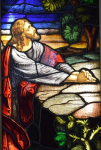 2016 Lenten Post Card Stained Glass (4)