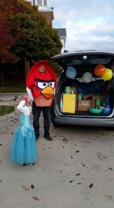 2016-trunk-or-treat-12