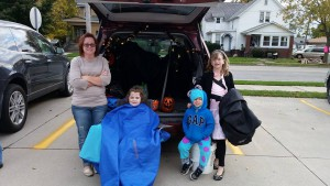 2016-trunk-or-treat-8