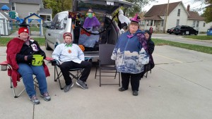 2017 Trunk or Treat Pix (1)
