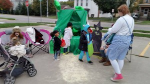 2017 Trunk or Treat Pix (11)