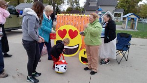 2017 Trunk or Treat Pix (3)