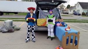 2017 Trunk or Treat Pix (4)