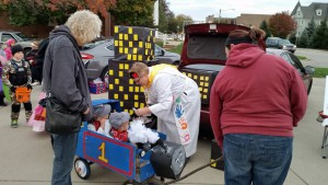 2017 Trunk or Treat Pix (5)