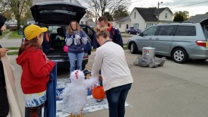 2017 Trunk or Treat Pix (6)