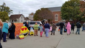2017 Trunk or Treat Pix (7)
