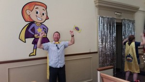 2017 vbs hero central 2