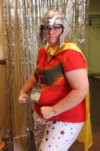 2017 vbs hero central 4