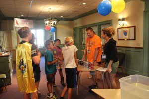 2017 vbs hero central 5