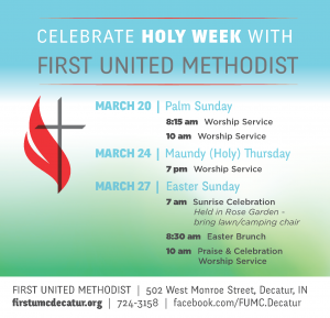 FUMC-Easter-Ad-options_Page_1