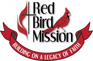 2017 Red Bird Mission
