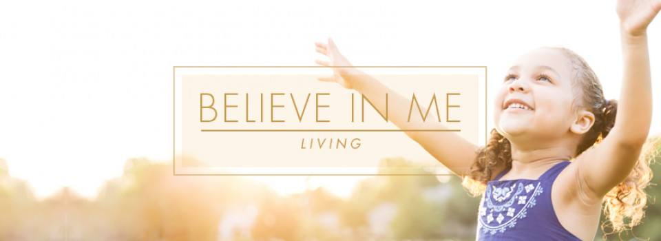 FBCover_Living_W04