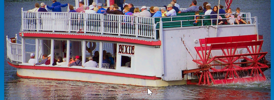 2019-06-05 11_38_12-Dixie Boat Charters - Wedding Cruises or Special Events