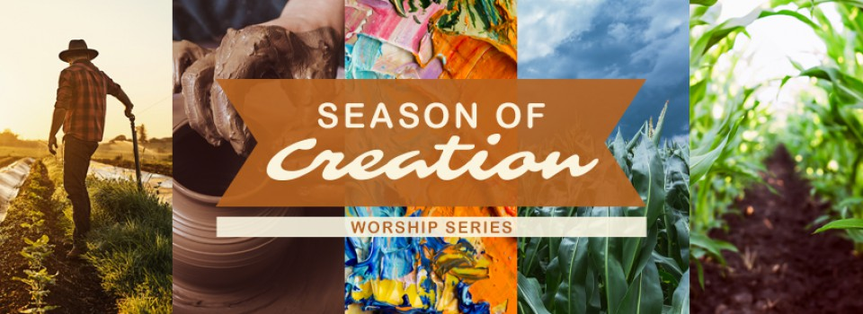 FBCover_SeasonOfCreation19_Main